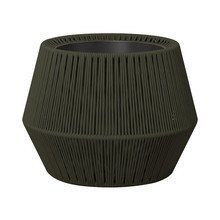 Kettal - ZigZag Planter Large