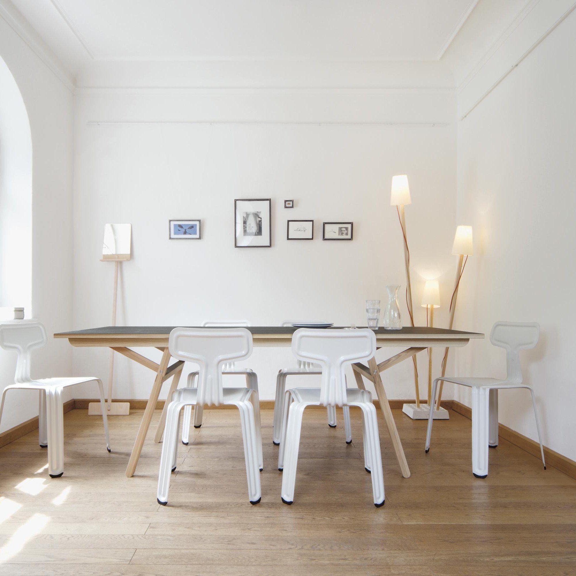 Stunning Kleiner Tisch Küche Contemporary - Farbideen fürs ...