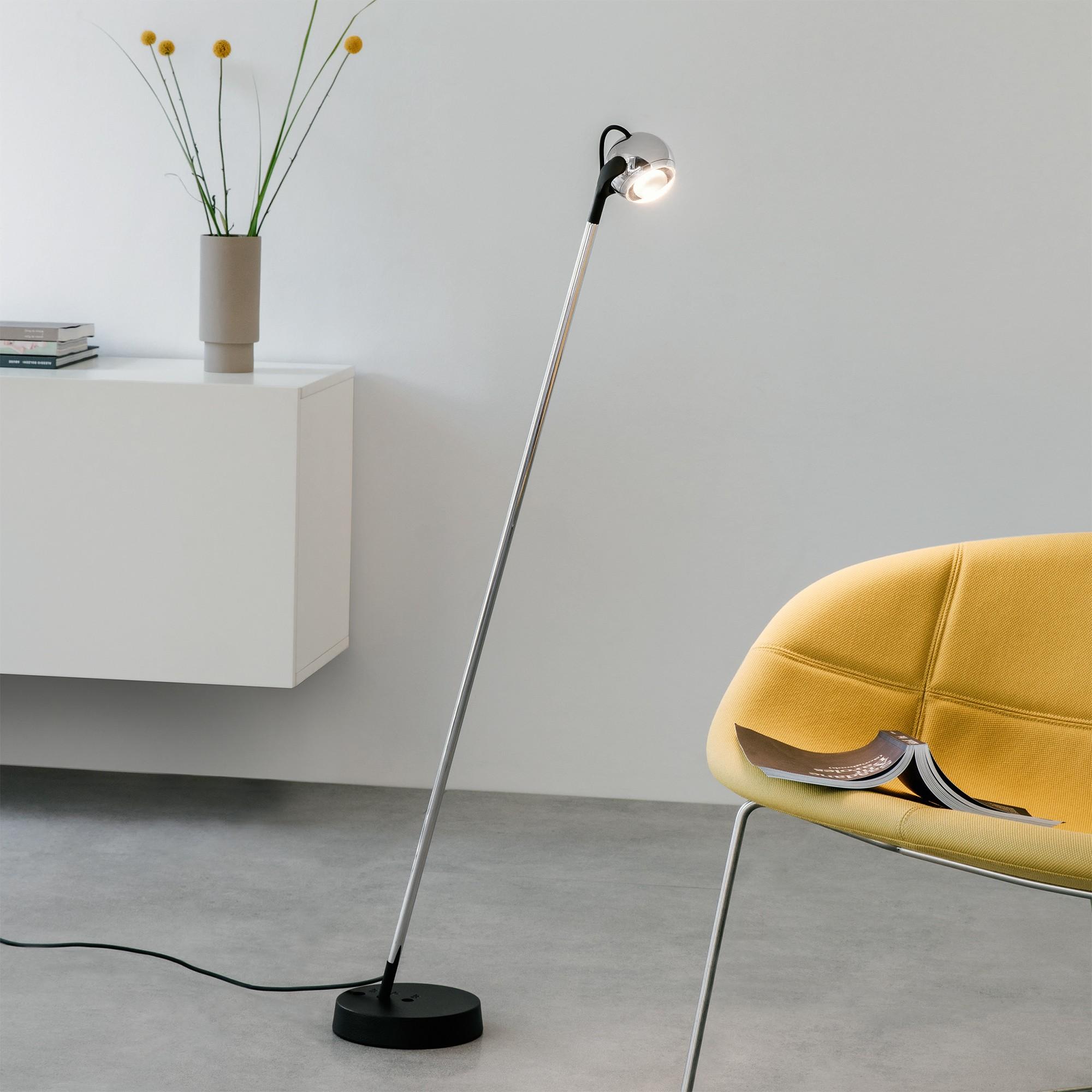 Tischleuchte Falling Star Design Tobias Grau mit Herstellergarantie Neu Lampe
