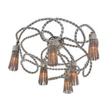 Brand van Egmond - Sultans of Swing Ceiling Lamp