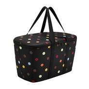 Reisenthel - Reisenthel coolerbag iso Kühltasche