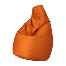Zanotta - Sacco Sitzsack Stoff