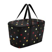 Reisenthel - Reisenthel coolerbag iso Cool Bag