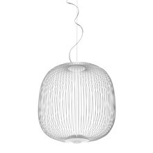 Foscarini - Spokes 2 - Suspension LED
