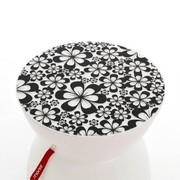 Moree - Lounge Table Mini Dekorauflage
