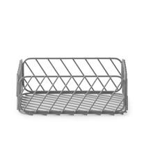 Normann Copenhagen - Track Basket 25x25x9cm