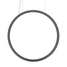 Artemide - Discovery Vertical Sospensione LED Suspension Lamp