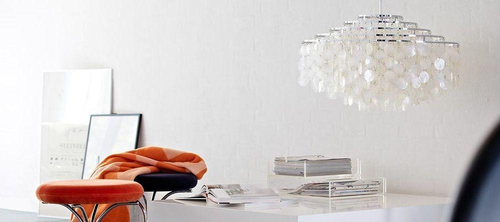 verpan m bel und leuchten online kaufen ambientedirect. Black Bedroom Furniture Sets. Home Design Ideas