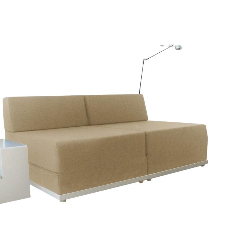 Sofa With Bed Inside Couch With Bed Inside Sofa Gallery Pinterest Thesofa