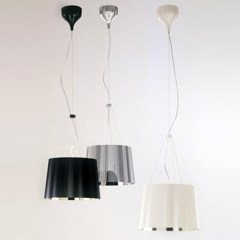 Gè Suspension Lamp