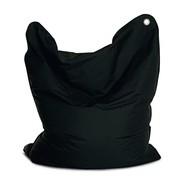 Sitting Bull - Basic Bull Beanbag