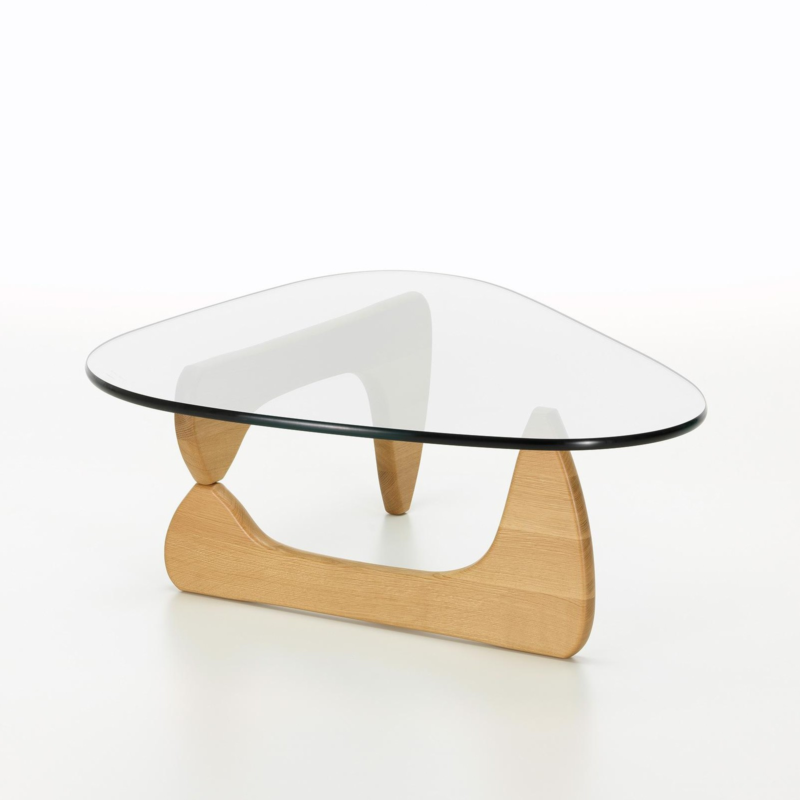 Vitra Noguchi Coffee Table Ambientedirect
