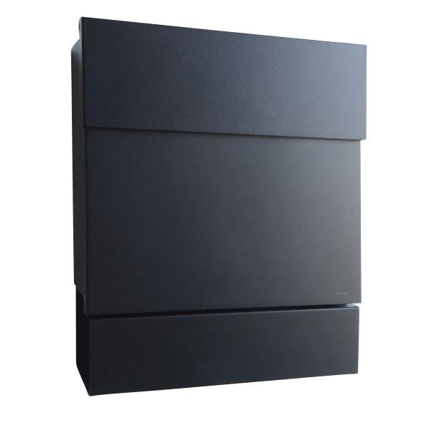letterman 5 briefkasten radius. Black Bedroom Furniture Sets. Home Design Ideas