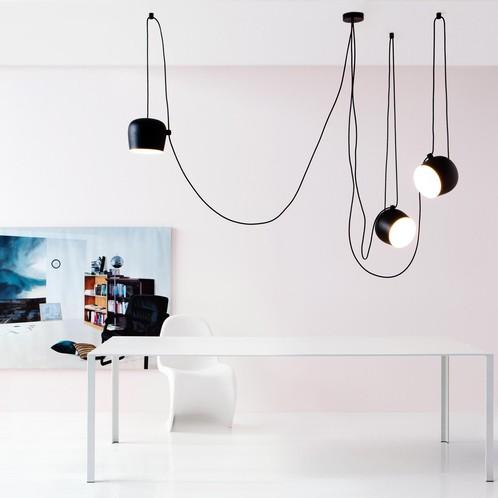 Flos - Aim LED Pendelleuchte