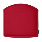 Hey-Sign - Catifa 46 Seat Mat with Foam Filling