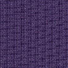 VerPan - VerPan Cloverleaf Panton Sofa 229x120cm