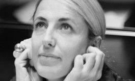 Magazin-Portraits-Patricia Urquiola