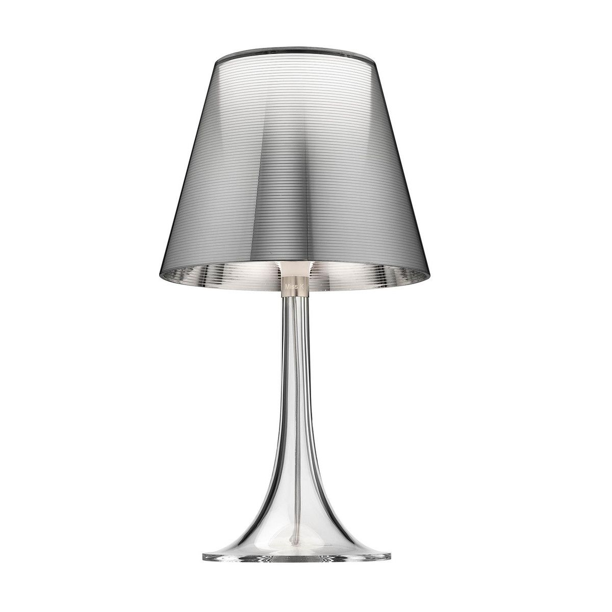 High Quality Flos   Miss K Table Lamp