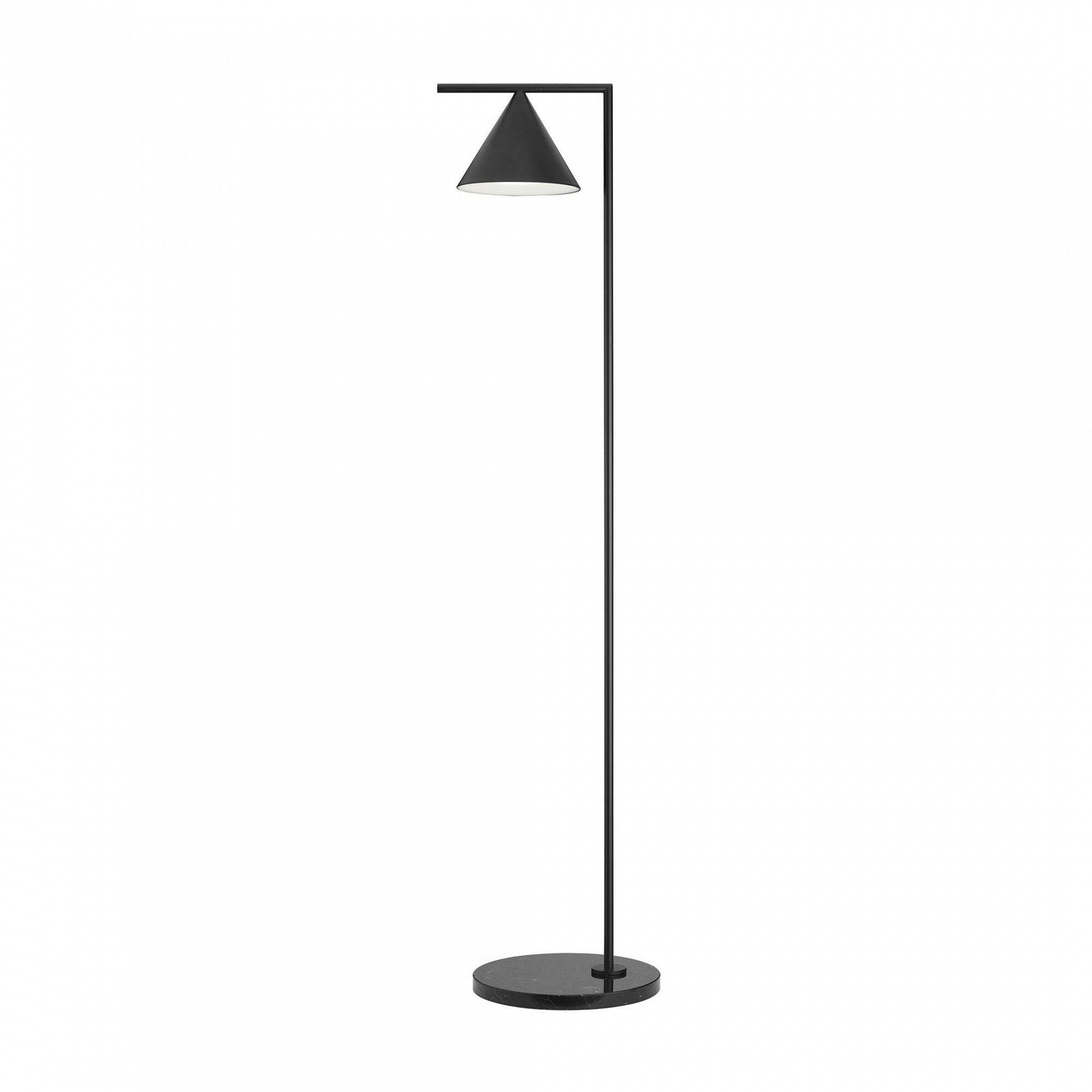 Captain Flint LED Floor Lamp | Flos | AmbienteDirect.com