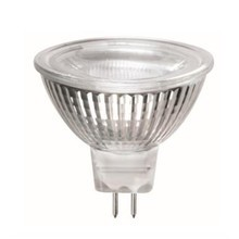 QualityLight - LED GU5.3 SPOT 36° 2,9W => 23W