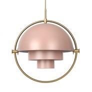 Gubi - Multi-Lite Suspension Lamp Ø32cm