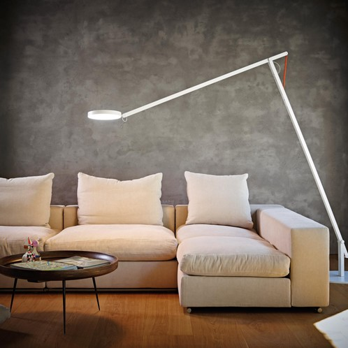 Rotaliana - String XL LED Stehleuchte