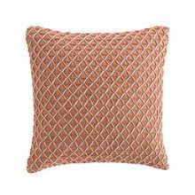 GAN - Raw Cushion 50x50cm