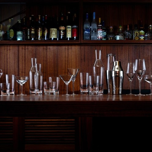 Schott Zwiesel - Basic Bar Selection Boston Shaker