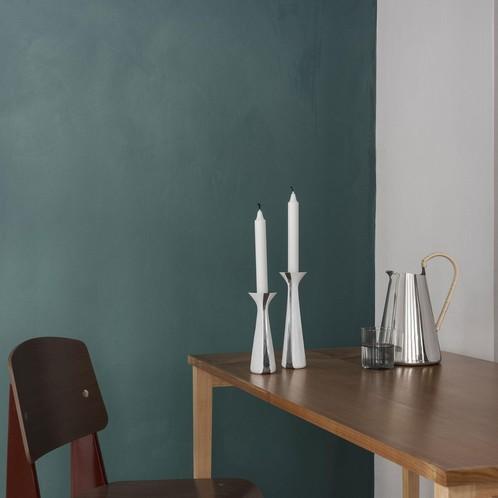 Stelton - Unified Kerzenständer