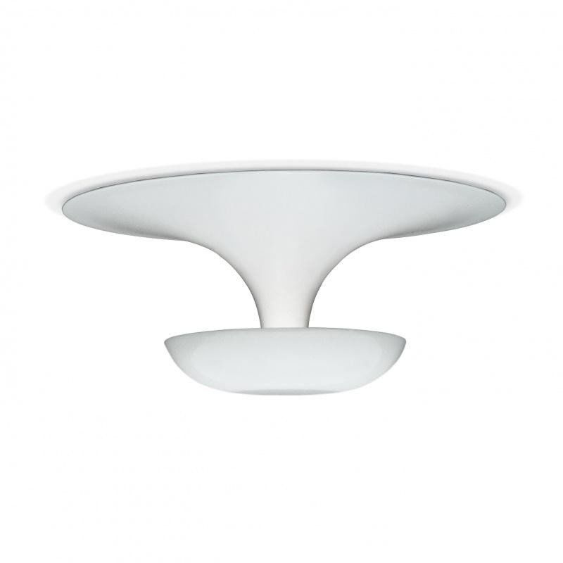 Funnel LED Wand-/Deckenleuchte | Vibia | AmbienteDirect.com