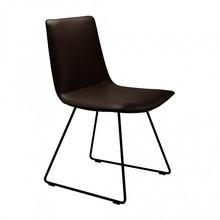 Freifrau - Amelie Basic Stuhl Kufengestell