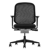Vitra - MedaPal Office Chair Without Lumbar Support