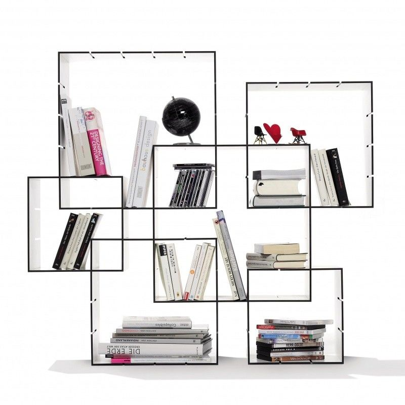konnex etag re profondeur 31 cm m ller. Black Bedroom Furniture Sets. Home Design Ideas