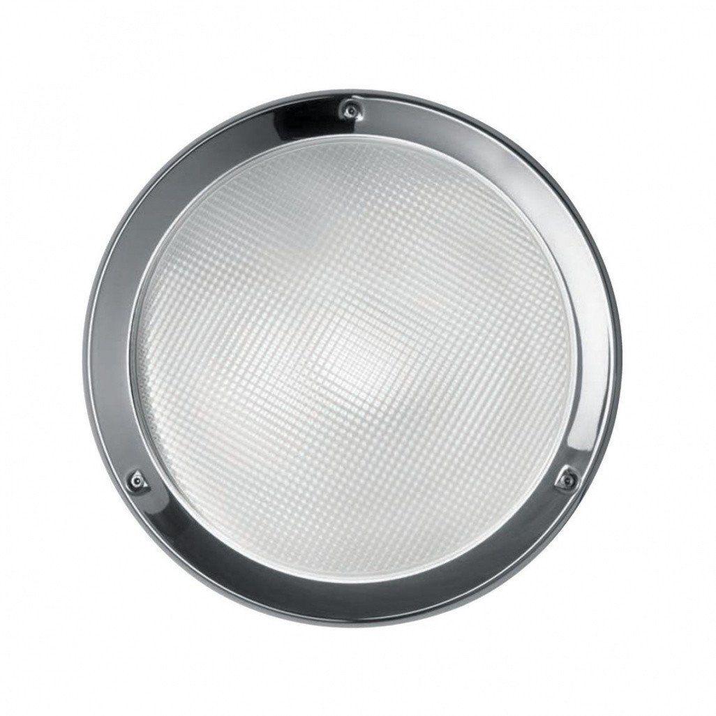 Artemide niki outdoor lamp artemide ambientedirect artemide artemide niki outdoor lamp workwithnaturefo