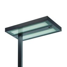 Artemide - Kalifa Comfort Floor Lamp