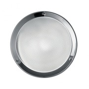 Artemide - Niki Outdoor Wall Lamp