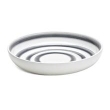 Kähler - Omaggio Serving Plate
