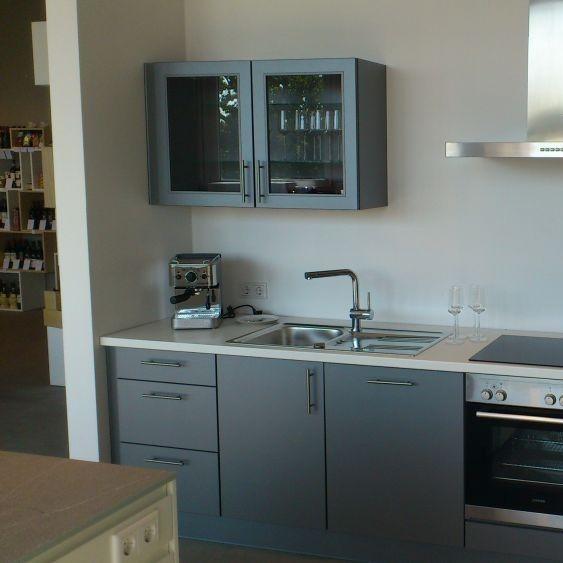 Kitchenform basic cuisine int gr e ambientedirect for Cuisine integree