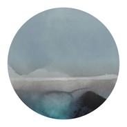 Moooi Carpets - Tapis Horizon Lake