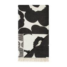 Marimekko - Unikko Blanket 180x130cm