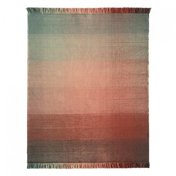 Nanimarquina - Shade Palette 1 Outdoor Teppich