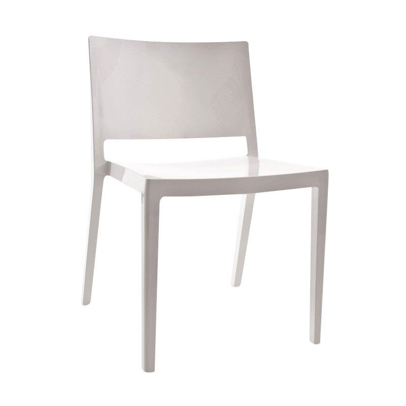 Kartell Garden Furniture Lizz chair kartell ambientedirect kartell lizz chair workwithnaturefo