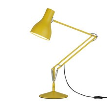 Anglepoise - Type 75 Colaborations LED Desk Lamp