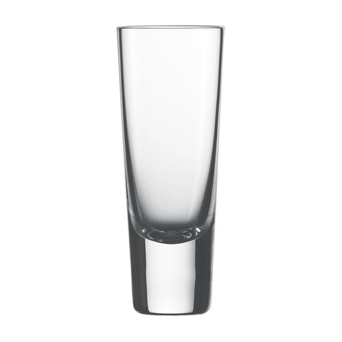 Schott Zwiesel - Tossa Grappa / Obstbrand Glas 6er Set