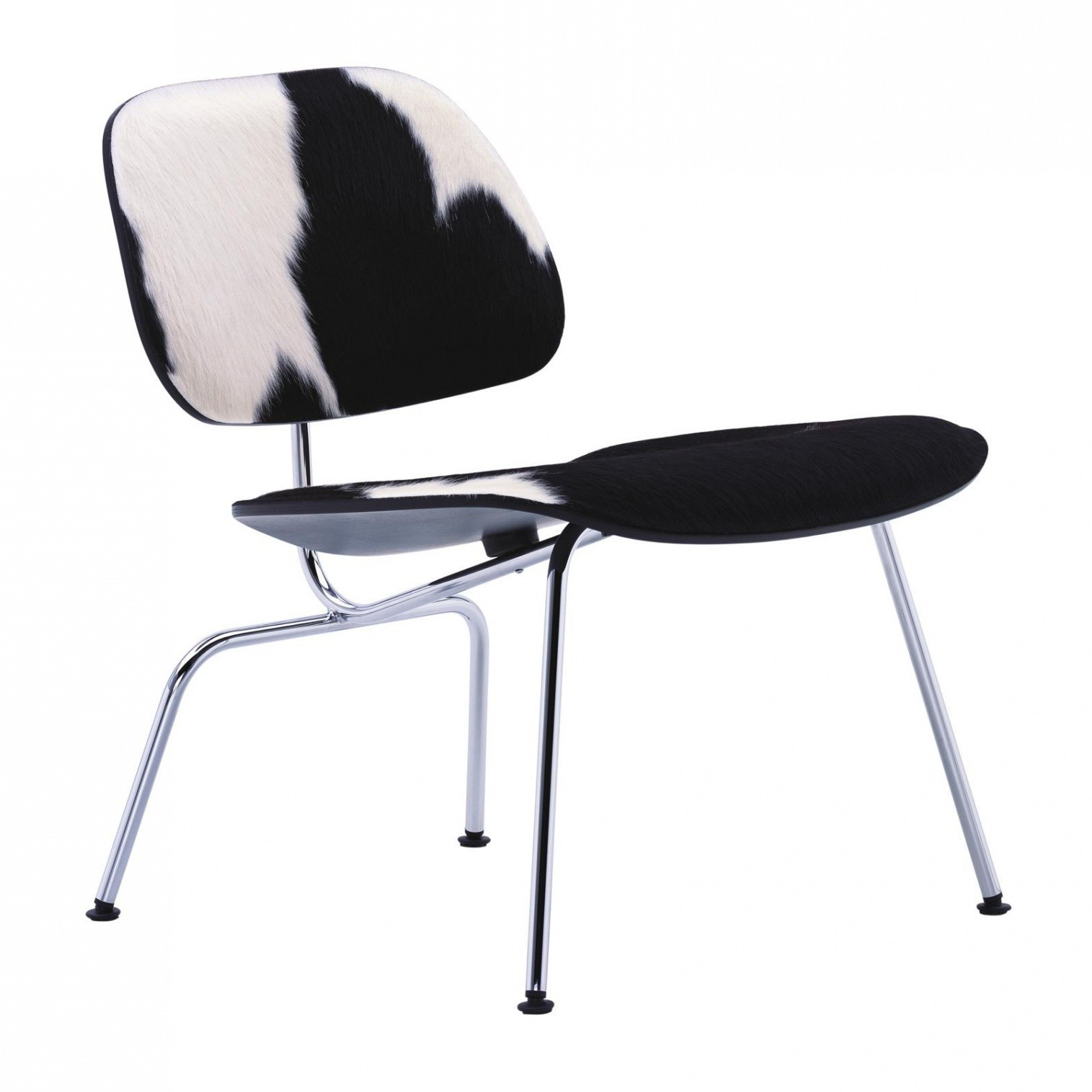 Lcm Eames Chair Calf S Skin