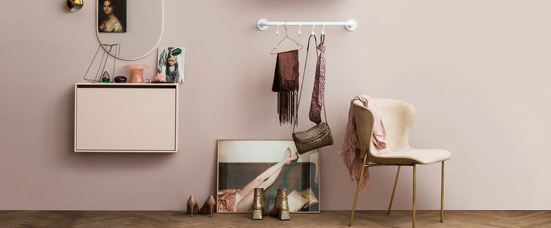 Entrümpeln nach der Methode von Marie Kondo | Stylemag by AmbienteDirect