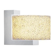 Serien - Reef Wall - Applique murale