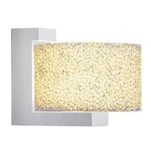Serien - Reef Wall Lamp