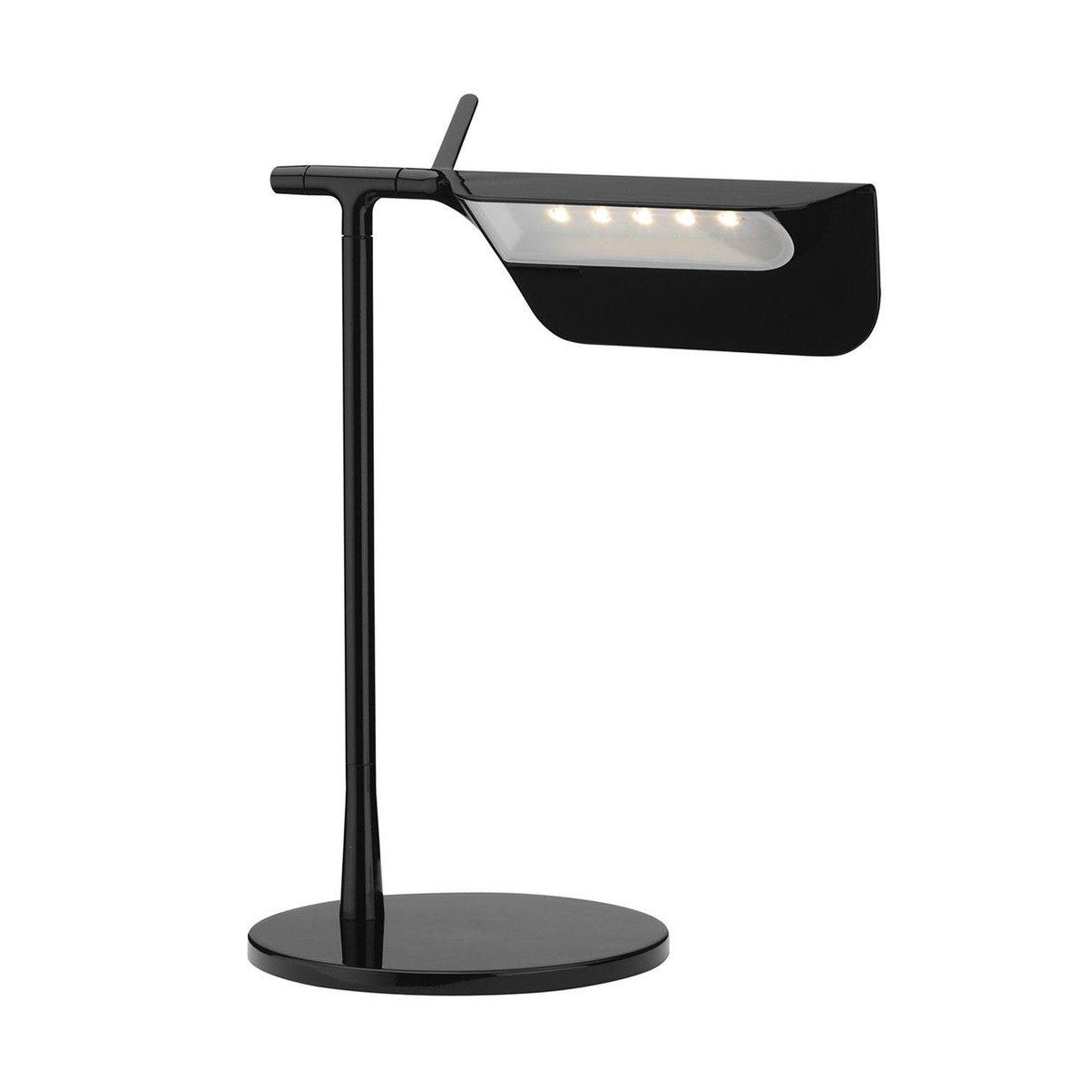 Tab T LED Table Lamp Flos – Flos Desk Lamp