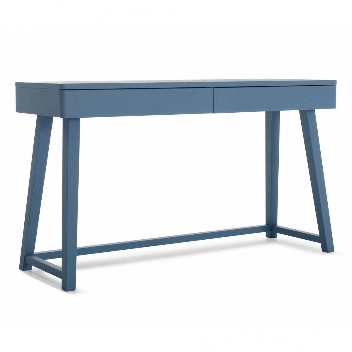 Gray 50 schreibtisch gervasoni for Schreibtisch 2 50 meter